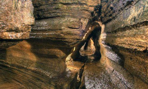 bonnechere-caves-home-1-1399478222