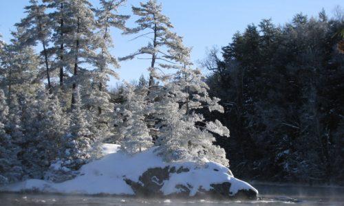 gm-winter-1513786745