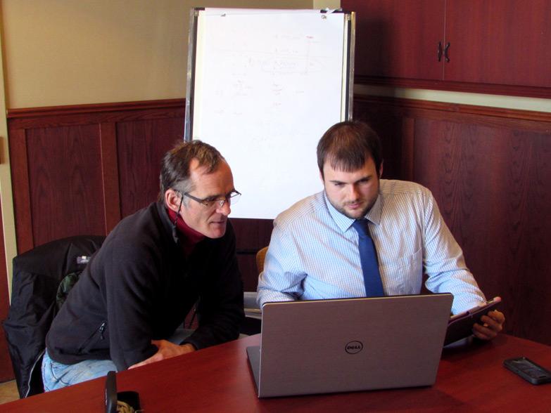 Business meeting Venue Ottawa Calabogie Room