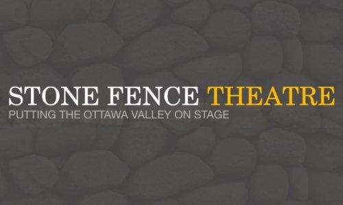 stone-fence-teather