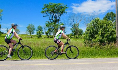 valley-cycle-tours