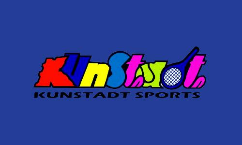 Kunstadt Demo Days