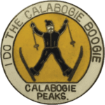 Winter events at Calabogie