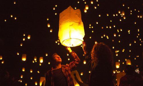 Lights Fest