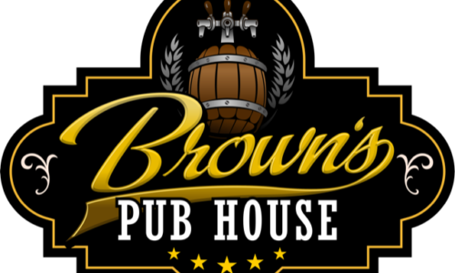 browns_logo2