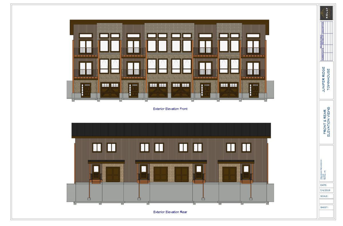 Side Elevations Concept 4-page-002