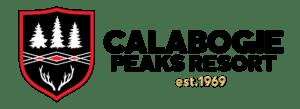 calabogie peaks logo