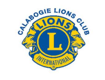 calabogie lions club